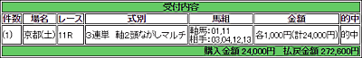 2015_0523_kyoto11_edogawa_sanrentan